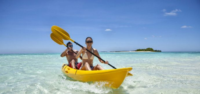THE RESIDENCE MALDIVES ANNOUNCES SUMMER SAVINGS PACKAGE-MALDIVES INSIDER