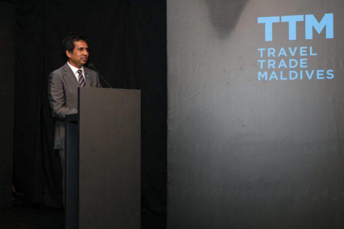 TRAVEL TRADE MALDIVES 2018 KICKS OFF WITH SECOND HOTELIER SUMMIT-MALDIVES INSIDER